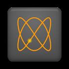 Lissajous Live Wallpaper Pro icon