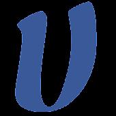 Type In Amharic