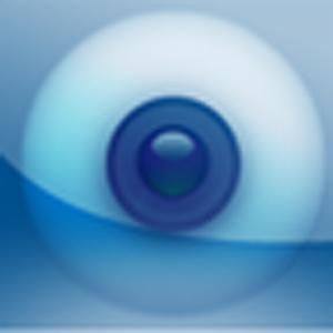 MVS500 商業 App LOGO-硬是要APP