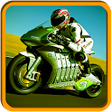 Nitro Moto Racing 2014 icon