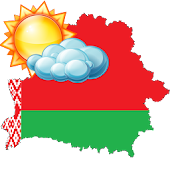 Belarus Weather Forecast