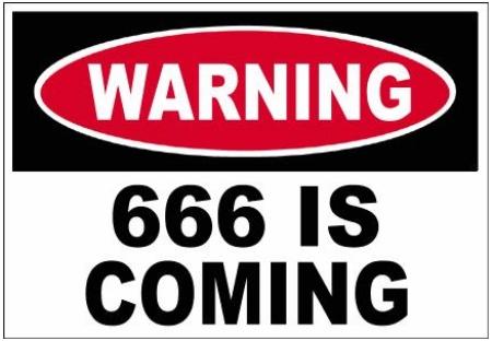 pravietojums par zvēra zīmi