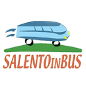 Salento in Bus icon