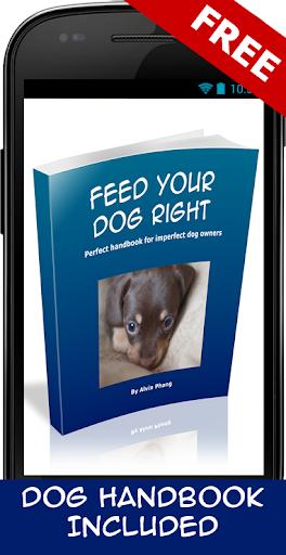 German Shepherd Handbook Tips