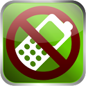Junk Call Blocker Free icon