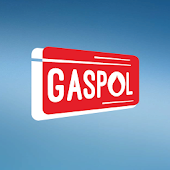 Gaspol for Federal Oil