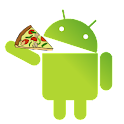 Pizza Timer logo