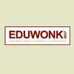 Eduwonk