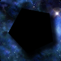 KfaDemo Beta icon