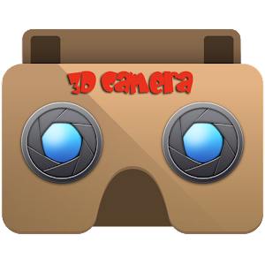 3d camera for vr cardboard android apps on google play for 3d wohnungsplaner app