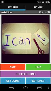 Get Instagram Likes Instaliker