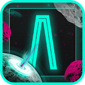 Asteroids: the impossible game