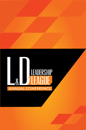 L D Leadership League