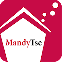 ERA Mandy Tse