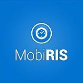 MobiRIS