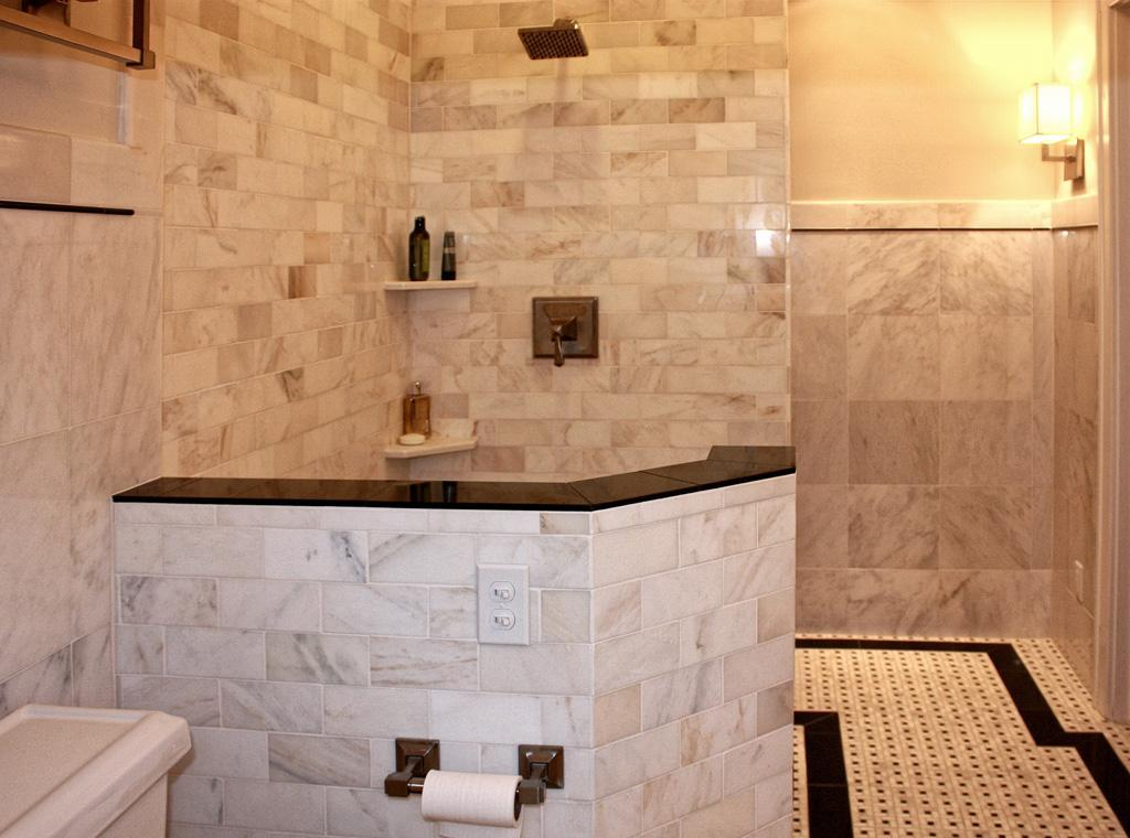 Bathroom Tiles Design  screenshot Android Apps on Google Play