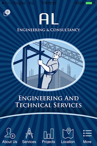 AL Engineering