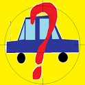 Parking Remember icon