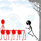 [10-08] 말뚝박기 icon