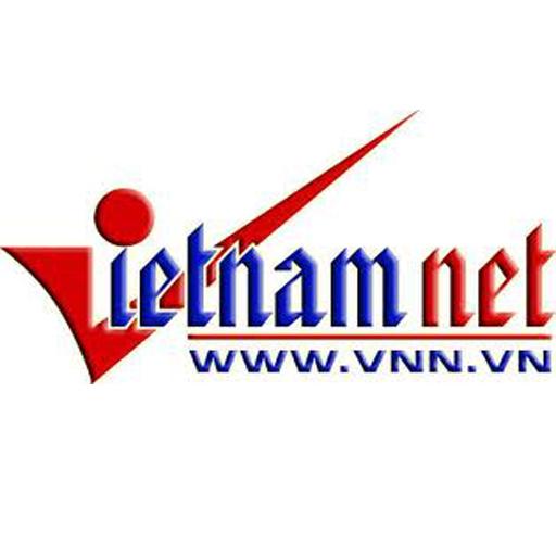 玩免費新聞APP|下載Đọc báo Việt app不用錢|硬是要APP