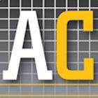Architects Choice icon