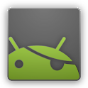 Download SuperUser[SU]V3.1.3 +Elite.apk