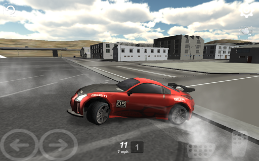 3D Racing Games, Racing Games in 3D, Play 3D Car Games