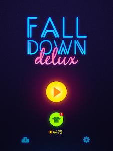 FallDown! Deluxe v1.2.1