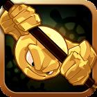 Impossible Escape 3D icon