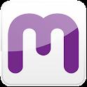 MIMOV icon