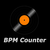 BPM Counter Add Free