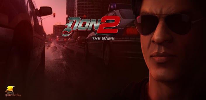 Don 2: The Game apk