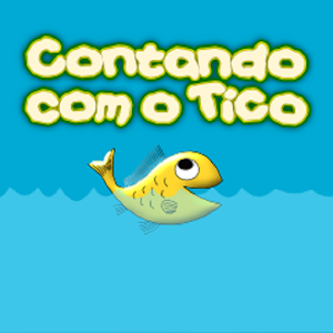 Counting with Tico for PC and MAC