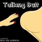 Talking Butt (Full Version)