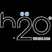 My h2o