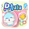 Pululu GO Launcher Theme icon