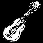 Guitar Tab Player 2.3.6 Apk