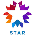 Star Tv Hd icon