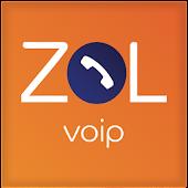 ZOLphone Lite