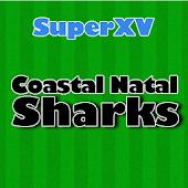 Coastal Natal Sharks