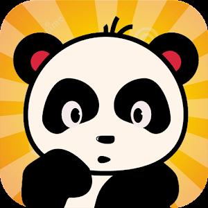 Panda Mania for PC and MAC