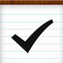 JB Workaround Task Sync icon