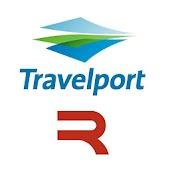 Travelport Personal Assistant
