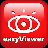 easyViewer BIG FONT & Keyboard
