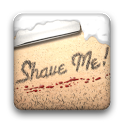 Shave Me! icon