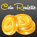 Coin Roulette icon