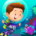 Explorium: Ocean For Kids v1.1.3