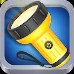 CM Flashlight (Compass, SOS)