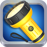 CM Flashlight (Compass, SOS) 1.1.3 Apk