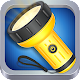 CM Flashlight (Compass, SOS) v1.1.2